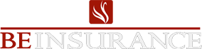 BeInsurance S.r.l. Intermediazione assicurativa
