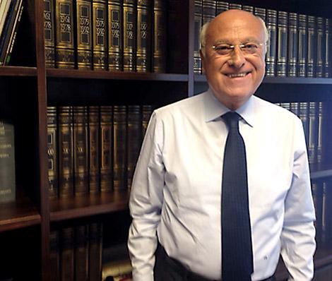 Beinsurance intermediazione assicurativa a Padova
